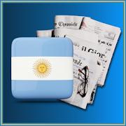 Diarios Argentina 0.1