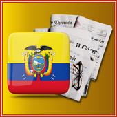Diarios Ecuador 0.1