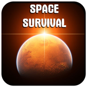 Space SurvivalSVE GamesAction