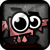 Vampoo - a Little Vampire 1.1.4