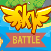 Sky Battle 2.0