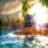 Survival Island Ark 1