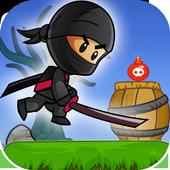 Ninja's World 1.0