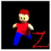 Zombie Run 좀비뜀 Beta 1.4