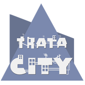 Trata City – Jogo sobre saneamento básico 1.0