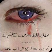 Dukhi Shayari Urdu Lines 3 0 Apk Download Android Books