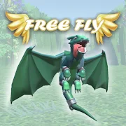 Free Fly 2.14