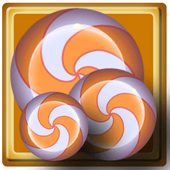 com.SafeGameTechnologies.Crashball icon