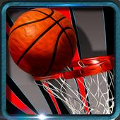 Street Basketball Machine 1.2
