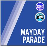 Mayday Parade Song Lyrics 1