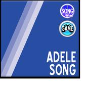 Adele: Hello Lyrics 1