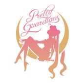 「美少女戦士セーラームーン」公式アプリ 1.0.2