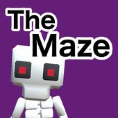The Maze 2.1