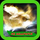 HD Wallpaper HD Goku: Fans 1.1