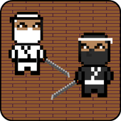 Ninja Slice: Cut The Ninja 1.4
