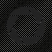 com.Salyert.shutter icon