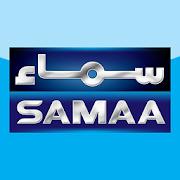 com.Samaatv.samaaapp3 4.3.3