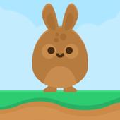 Bunny Jump 1.0