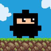 Ninja Jump 1.4