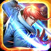Samurai Fighting -Shin Spirits 1.5