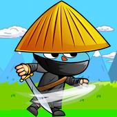 Samurai Gumball 1.0