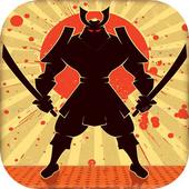 Ninja Samurai 1.1