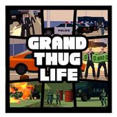 San Andreas Grand Thug Life 3