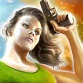 Grand Shooter: 3D Gun Game 2.5