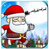 Santa adventure 1.1