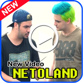 New Luccas Neto & Irmaos Family Video 1.3.0