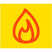 Flamebreak 1.1