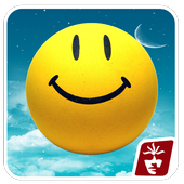 Happiness Hunt 1.3