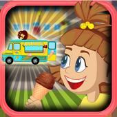 Rama: Ice Cream Run