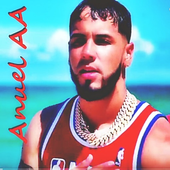 Anuel AA - Musica 1.0