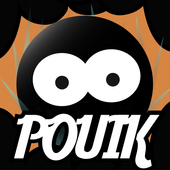 Pouik - Funniest game ever 1.0