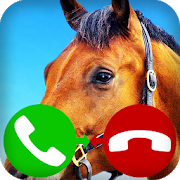 horse call simulation game 3.0