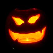 com.ScaryMovies icon