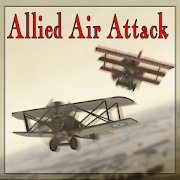 Allied Air Attack 1.1