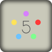 5Colors 1.0