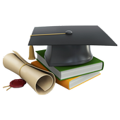 Best Free Websites to Find Scholarship 0.1.1