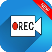 Screen Recorder HD PRO 1.1.3