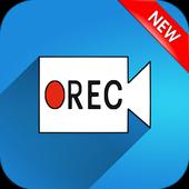 Screen Recorder HD PRO 1.1.3