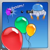 Balloon Shooter 1.4