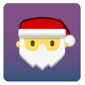 Don't Kill Santa 1.2.3