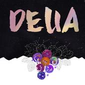 Delia - Voto Vendimia 4.0