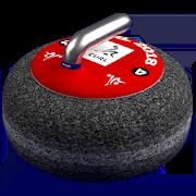 Curling 1.02