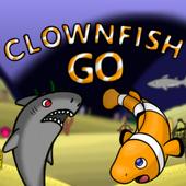 Clownfish Go 1.0.72