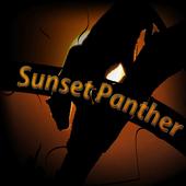 Sunset Panther 1.2