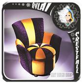 Seat Design Ideas 1.0