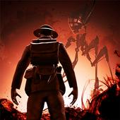 The Great Martian War 1.2.2